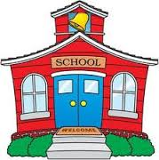 picture-of-school