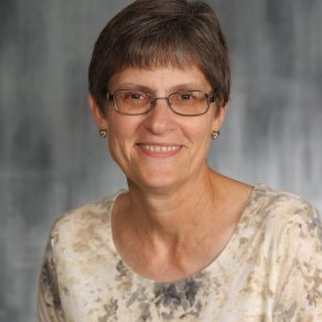 Jan Schmeisser - Preschool Teacher at St. Paul Lutheran School